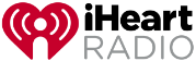 partner iheart radio