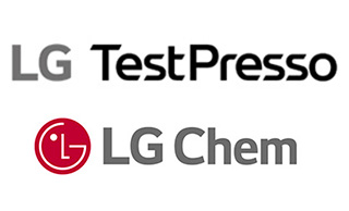 LG Chem, Gaining Reliability in Testing and Able to Focus on Innovation