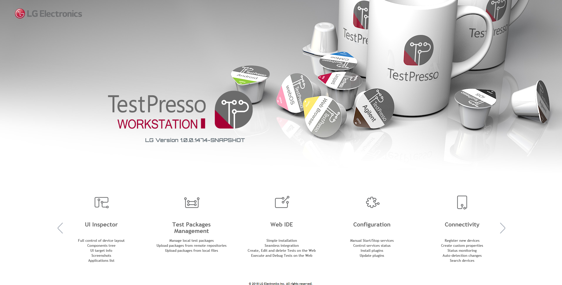 TestPresso Installation for Windows step13-2